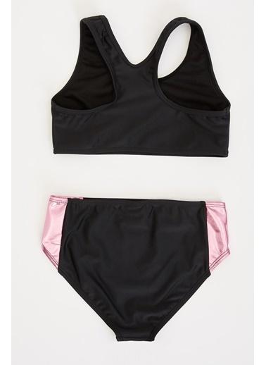 DeFacto Bikini Siyah